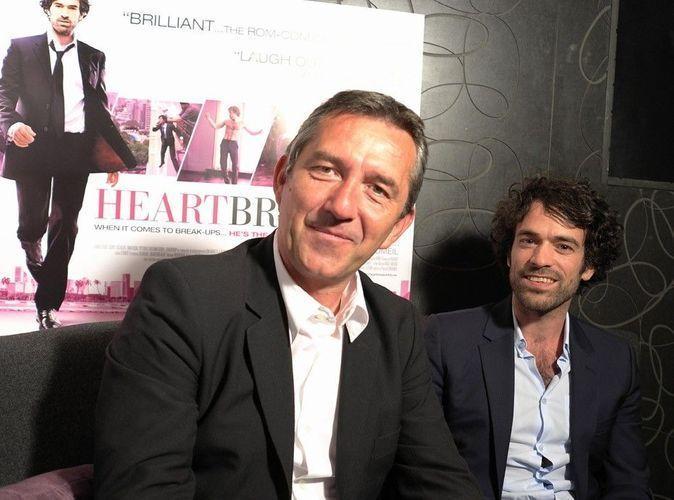 Décès de Pascal Chaumeil, le réalisateur de l'Arnacœur : le monde du cinéma en deuil…