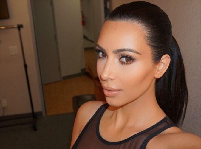 """Kim Kardashian par rapport à Bruce Jenner : """"Nous ne comprendrons jamais complètement"""""""