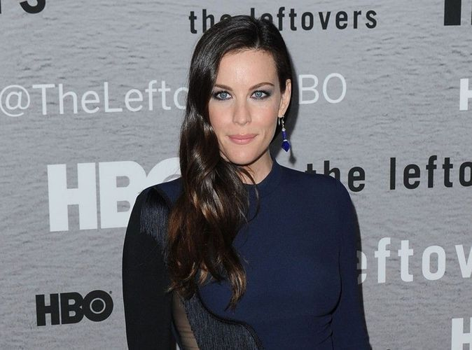 Liv Tyler : la star de 37 ans serait-elle enceinte de son deuxième enfant ?