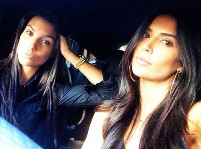 Ludivine Sagna et Anara Atanes : les deux bombes deviennent BFF à Manchester City !