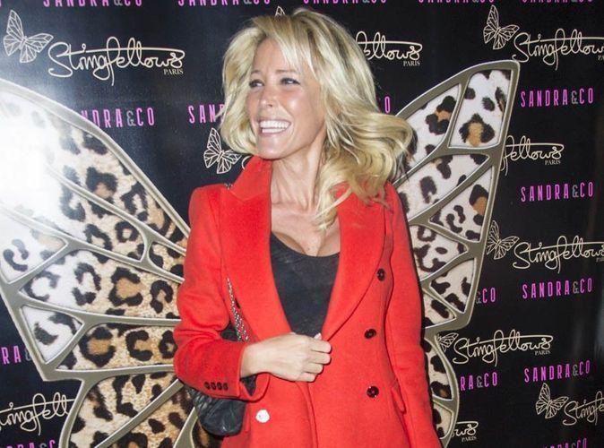 Photos : Ophélie Winter : une reine de la night flamboyante et adepte des clubs de striptease !