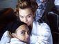 Mode : Cara Delevingne et Karlie Kloss : tendres et complices pour Vogue...