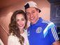 Charlotte Pirroni : Miss Côte d'Azur a trouvé l'amour du côté des footballeurs !