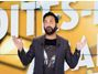 Cyril Hanouna : Sa stratégie (douteuse) pour booster les audiences de TPMP !