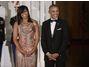 Barack et Michelle Obama : Leurs mémoires vont leur rapporter un pactole !