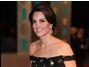 Photos : Kate Middleton : Une bombe sur le tapis rouge des Bafta !
