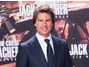Photos : Tom Cruise : Une nouvelle femme dans sa vie ?