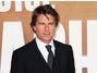 Tom Cruise : L'acteur toujours aussi parano au sujet de la scientologie !