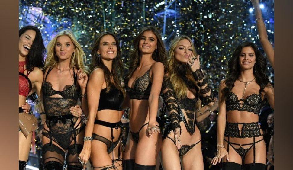6 choses à savoir sur le prochain show Victoria's Secret