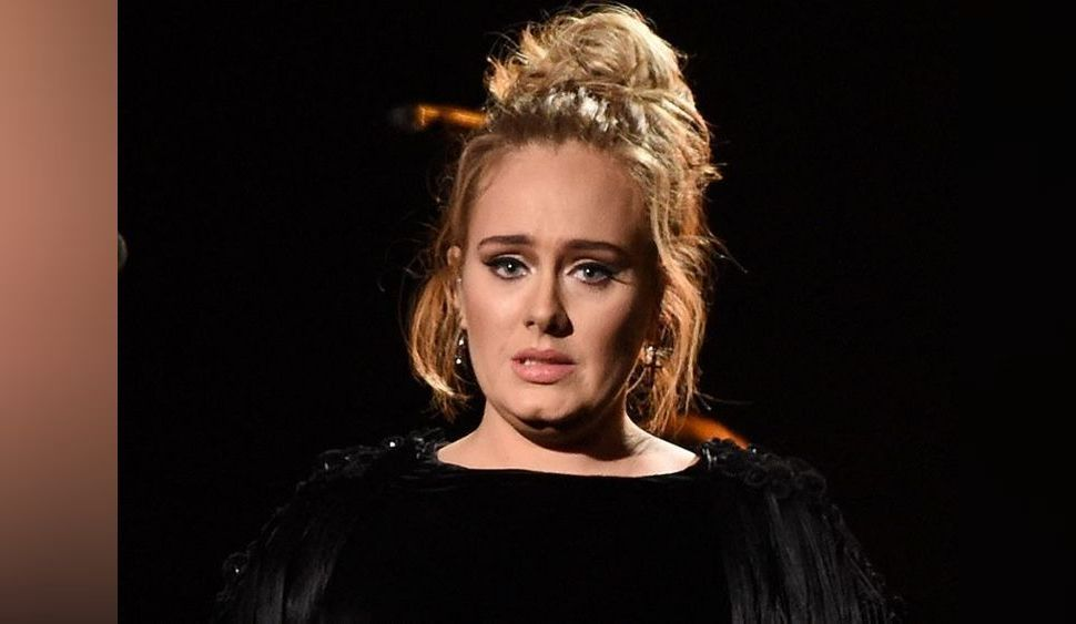 Adele divorce : son ex-mari pourrait recevoir la moitié de sa colossale fortune