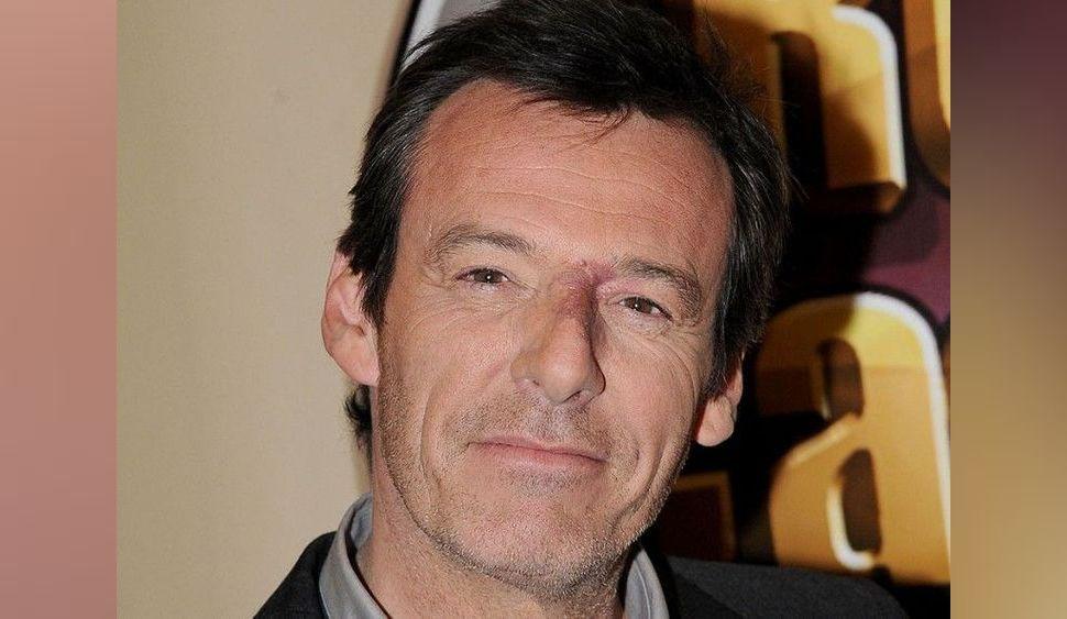Affaire Christian Quesada : Jean-Luc Reichmann prend à nouveau la parole...