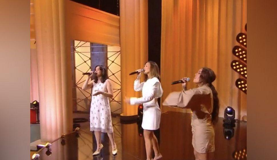 Camelia Jordana, Vitaa, Amel Bent violemment critiquées après leur reprise de Diam's : les trois artistes ont pris une décision radicale !