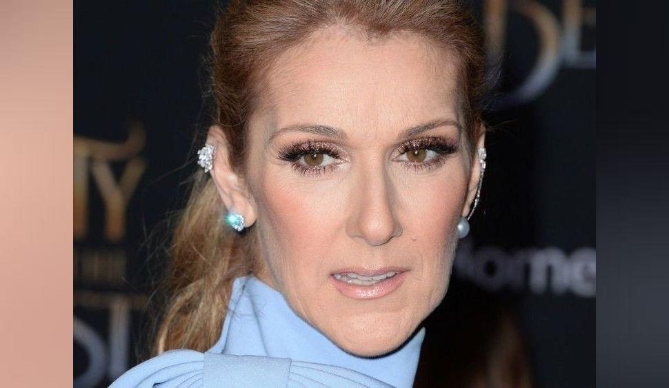 Céline Dion ligotée dans une vidéo qui circule partout : la diva victime d'une équipe bien rodée...
