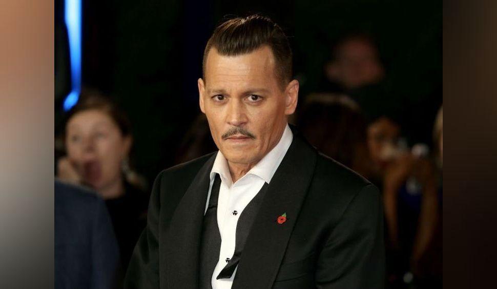 Choc : Johnny Depp : Alcool, drogue, divorce, scandale... il dit tout !