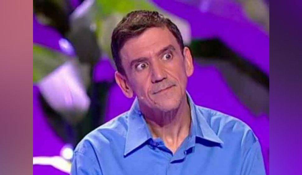 Christian Quesada : Nagui évoque l'autre affaire qui a touché sa propre émission...