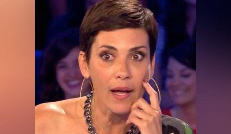 Cristina Cordula : Instagram lui tombe dessus, la publication qui ne passe pas !
