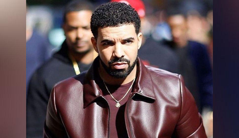 Drake en deuil : Le rappeur enterre l'un de ses meilleurs amis