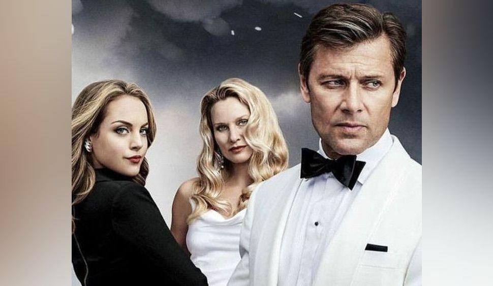 Dynastie : SPOILERS fait son grand retour dans la série Netflix