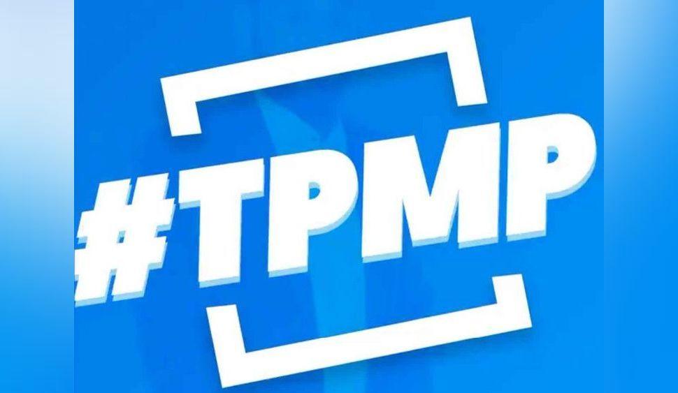 Exclu Public : Cette chroniqueuse de TPMP révèle avoir eu envie de se suicider