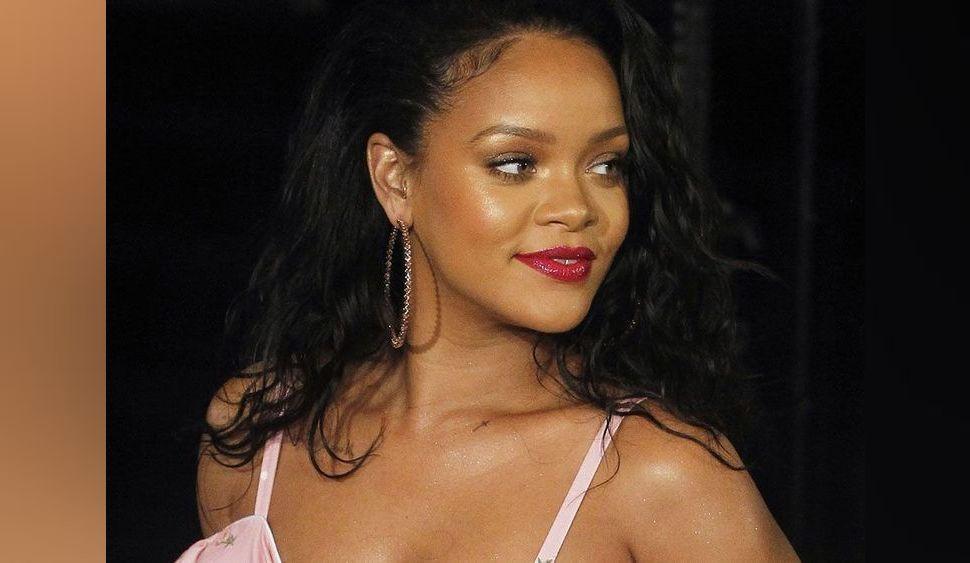 Exclu Public : Rihanna s'installe à Paris avec son mec !