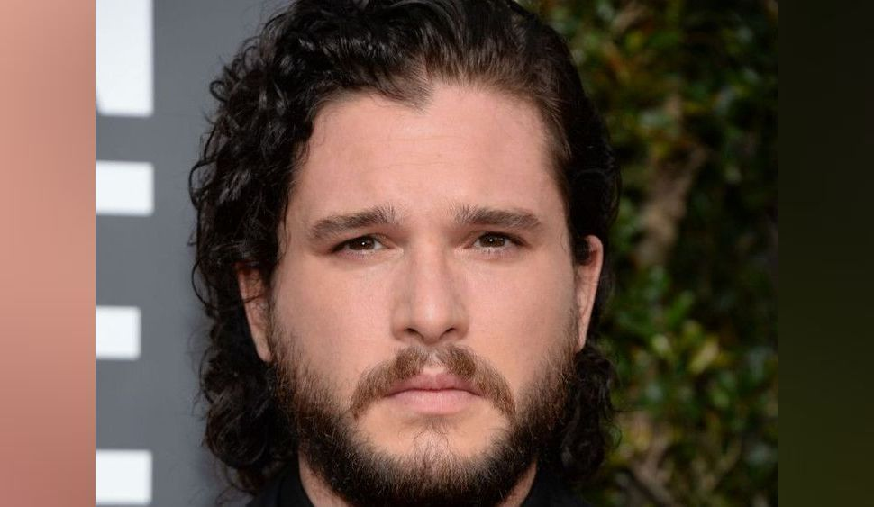"""Game of Throne"" : Kit Harington (Jon Snow) spoil la fin de la saison 8"