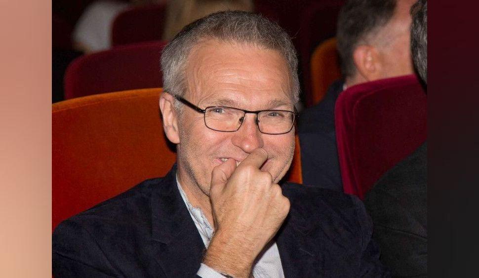 Geneviève de Fontenay : Laurent Ruquier règle ses comptes en sortant de vieux dossiers !
