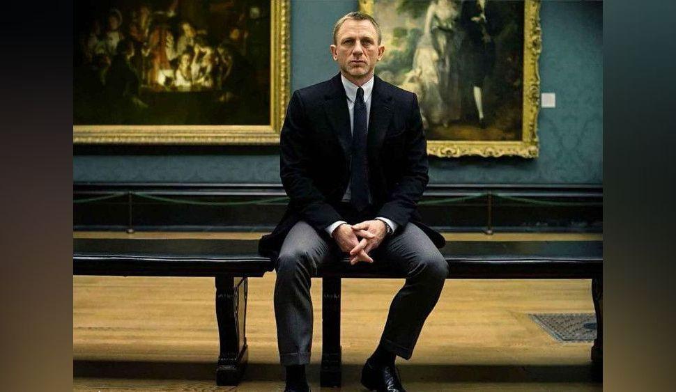 James Bond 25 : le casting officiel vient de tomber et vous allez l'adorer !