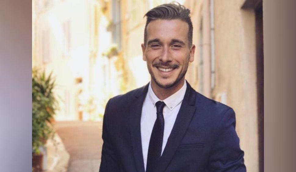 Julien (Secret Story 10) : Qu'a-t-il fait de ses 100 000 euros ?