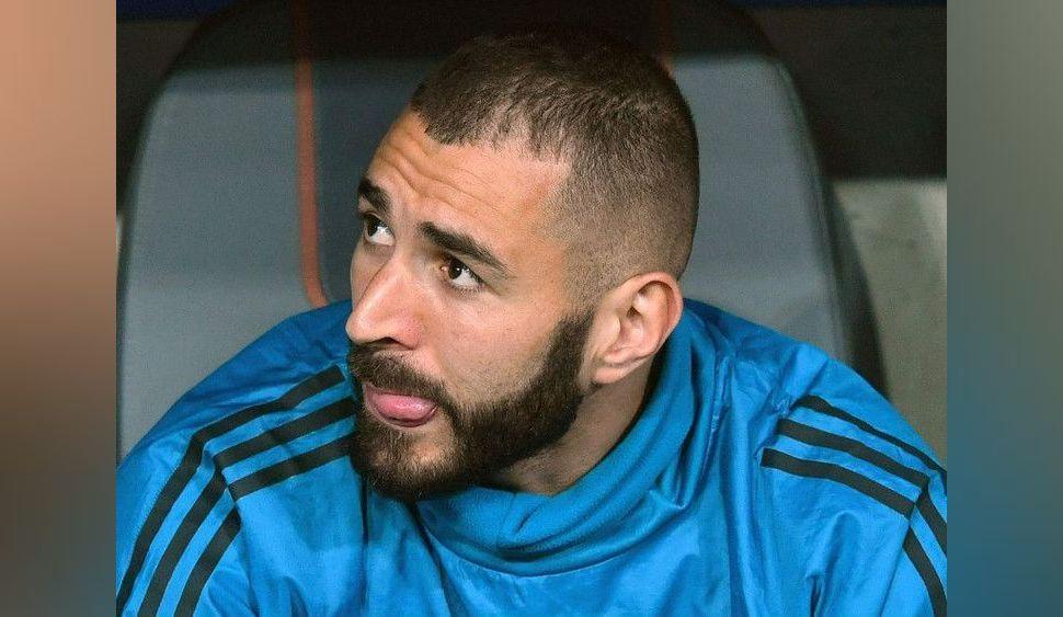 Karim Benzema : Excédé, il prend une importante décision !