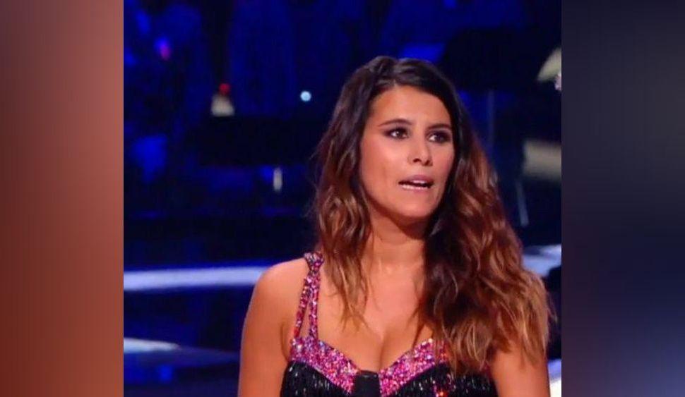 Karine Ferri face à un grand chamboulement... TF1 la prend de court !
