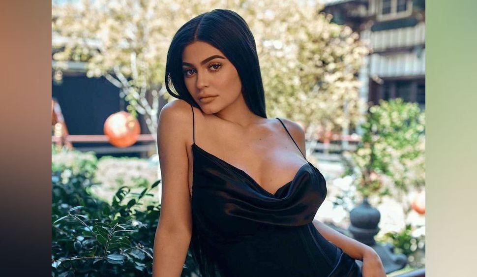 Kylie Jenner : Tromperies, séparation, embrouilles… C'est très chaud avec Travis Scott !