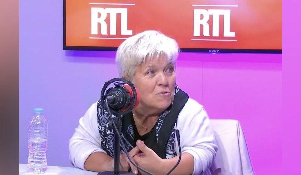 L'énormissime salaire de Mimie Mathy révélée : la comédienne s'explique !