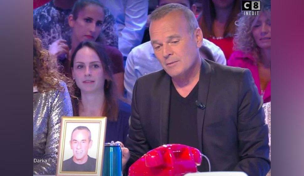 Laurent Baffie : fidèle à Thierry Ardisson, il peut quitter Cyril Hanouna à tout moment !