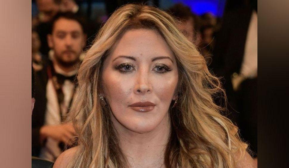 """Loana : concert annulé, plainte déposée, """"vrai visage"""" dévoilé... le week-end très agité de l'ex-star de télé-réalité !"""