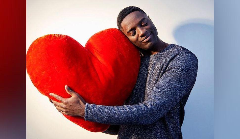 Love : Quelle définition de l'infidélité avez-vous ?