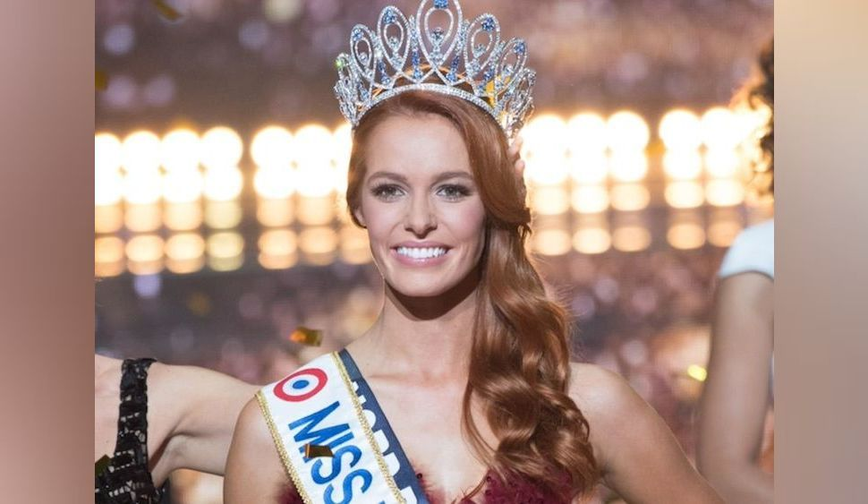 Maeva Coucke : Miss France 2018 est en couple !