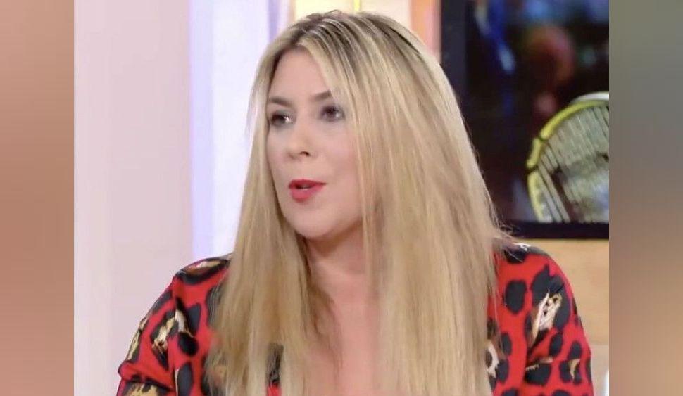 Marion Bartoli : Émue, elle parle de suicide !