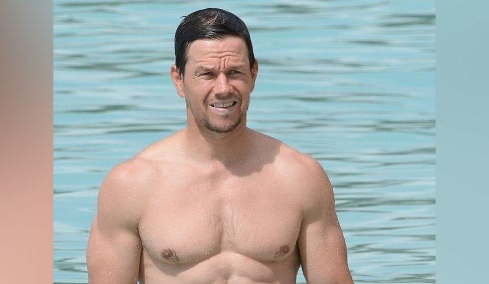 Mark Wahlberg et Josh Duhamel cités dans une affaire de stéroïdes !