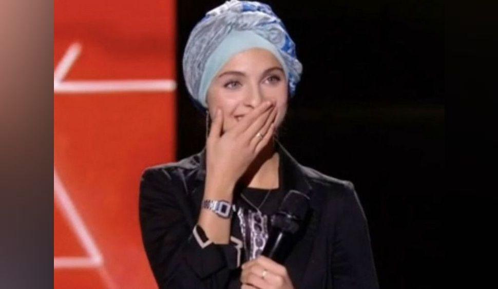 The Voice : cette star de l'émission qui a décidé de tout plaquer...