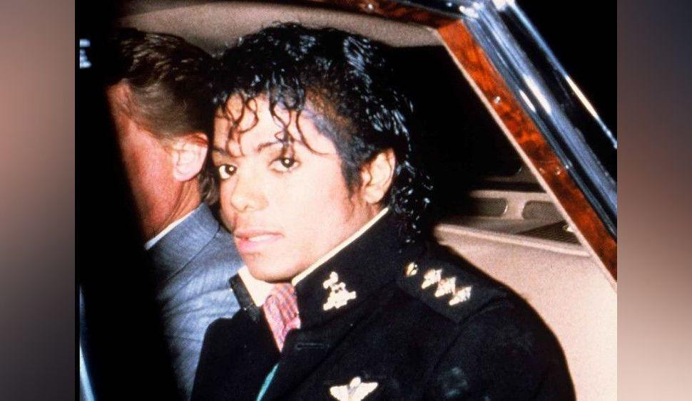 Michael Jackson pédophile ? Le choc... puis les excuses d'une idole !