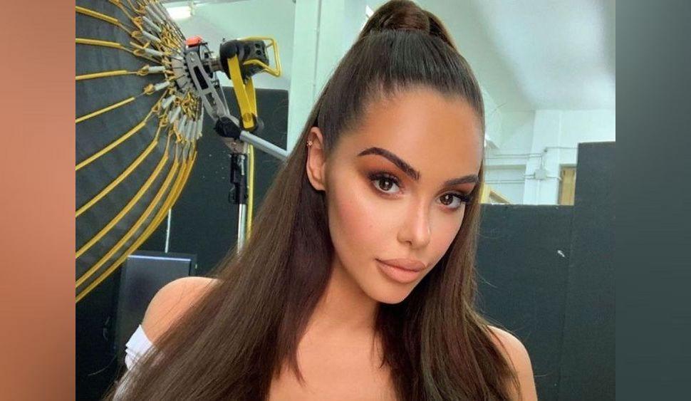 Nabilla sosie de Kim Kardashian ? Elle se fait lyncher par ses followers