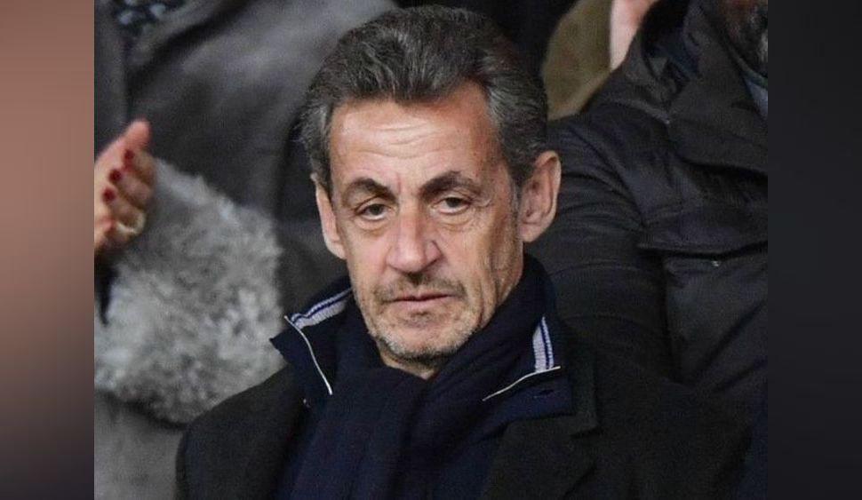 Nicolas Sarkozy a failli mourir