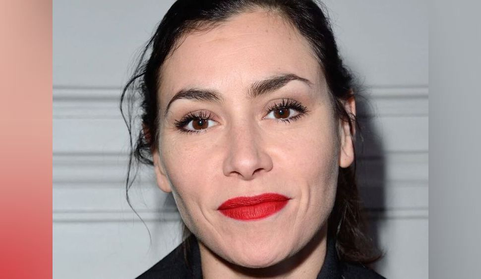 Olivia Ruiz bientôt actrice : son petit tacle à Jenifer...