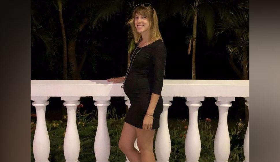 Plus belle la vie : Léa François dévoile le sexe de son bébé et c'est HILARANT !