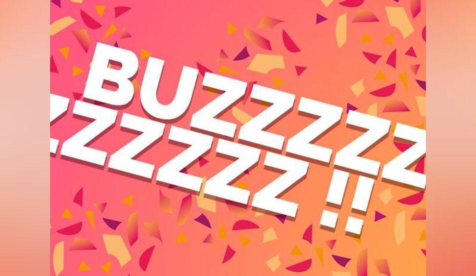 Public Buzz : acheter des célibataires aux enchères, c'est désormais possible !