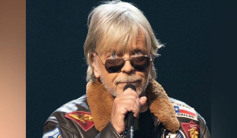 Renaud : Grosse inquiétude... le chanteur hospitalisé d'urgence !