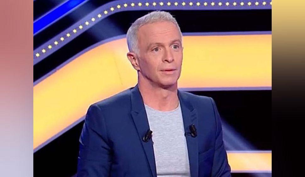 Samuel Etienne agacé : son coup de gueule en pleine émission sur France 3