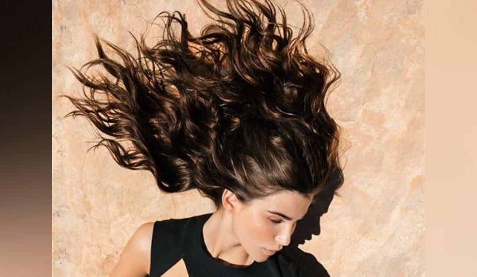 Soins cheveux : voici le soin réparateur Franck Provost qui offre 88% de casse en moins au brossage