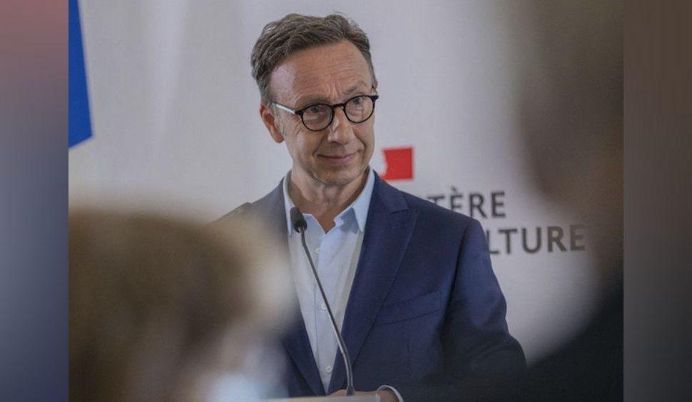 Stéphane Bern célibataire : les révélations du BFF de Brigitte Macron !