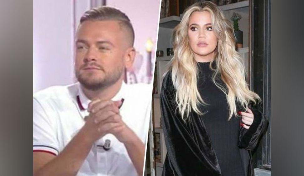 #TopNewsPublic : qui pour défendre Jeremstar ? Pourquoi Khloe Kardashian a gardé sa grossesse secrète ?